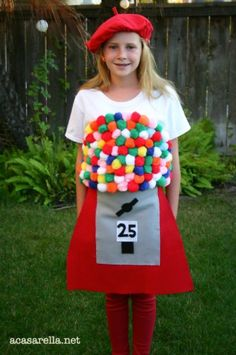 gumball-machine-halloween-costume