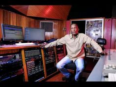 NEW IMAGE PROMOTIONS: After 40 years veteran producer in the reggae musi...