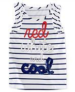 Kids Clothes at Macy's - CityPlace