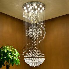 """Résultat de recherche d'images pour """"Luxury lamps aliexpress"""""""