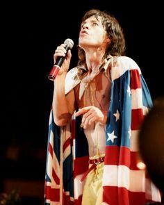 mick jagger | Mick Jagger Mick_Jagger