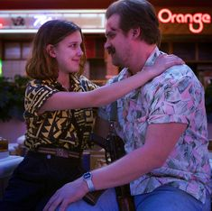 New Stranger Things 3 Pictures Released By Netflix July 18 2019 New Stranger Things 3 Pictures Released By Netflix July 18 2019 The post New Stranger Things 3 Pictures Released By Netflix July 18 2019 appeared first on Film. Stranger Things Fotos, Hopper Stranger Things, Stranger Things Aesthetic, Stranger Things Season 3, Stranger Things Funny, Eleven Stranger Things, Stranger Things Netflix, Stranger Things Screencaps, Millie Bobby Brown
