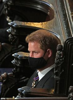 Prince Philip funeral: William, Harry and Kate Middleton show signs of post-Megxit reconciliation Queen Elizabeth Death, Prince Philip Queen Elizabeth, Elizabeth Ii, Royal Family Pictures, Royal Family Trees, Harry And Meghan News, Prince Harry And Megan, Grand Prince, Royal Princess
