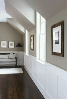Colors For Hallways the 3 best not boring paint colours to brighten up a dark hallway