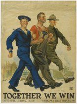 Image of 1920.1.220 - Poster