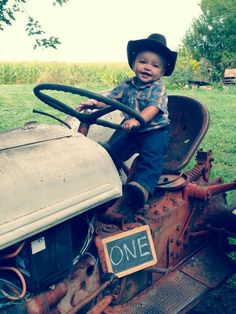 One of many from my son, Daidens 1yr shoot! Think he is adorable? Why not vote for.him in Gerbers 2013 fb photo contest?! Voting starts November 4th 2013  http://gerber.promo.eprize.com/photosearch/gallery?id=85006    Country boy Little cowboy 1 year photos