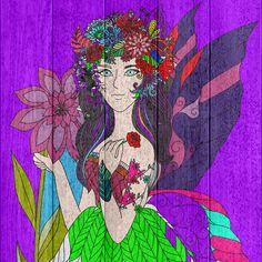 Princess Zelda, Wallpaper, Anime, Fictional Characters, Art, Backgrounds, Backgrounds, Wallpaper Desktop, Art Background