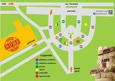 Hai la Open Park Festival 2014 - ediția a II-a Artist, Park, Artists