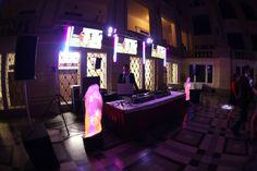 Esküvői Dj és Video Disco szolgáltatások http://retrosensation.hu/ http://retrosensation.hu/eskuvoi-ajanlat/