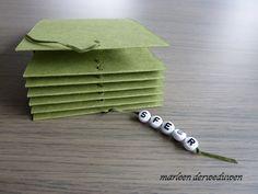 Shrigley binding