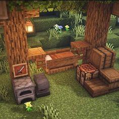 Minecraft Cottage, Cute Minecraft Houses, Minecraft Mansion, Minecraft Farm, Minecraft House Tutorials, Minecraft Plans, Amazing Minecraft, Minecraft House Designs, Minecraft Blueprints