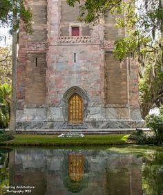 bok tower blog 80 Visit to Bok Tower Gardens, Lake Wales, Florida