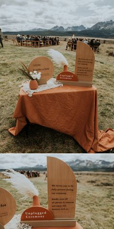 Jen and Tylor's sentimental Idaho wedding was low key, beautiful, and vintage — a.a a dream come true for those who love bohemian and rustic vibes! When Jen and Tylor's sentimental Idaho… Wedding Trends, Wedding Designs, Boho Wedding, Wedding Blog, Fall Wedding, Wedding Planner, Dream Wedding, Perfect Wedding, Idaho