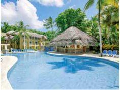 Samana, Windsurfing, Snorkeling, Boutique, Outdoor Decor, Dominican Republic, Santo Domingo, Diving, Boutiques