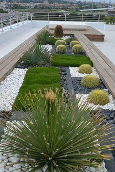 4 Delicious Cool Tips: Large Backyard Garden How To Build backyard garden pool.Backyard Garden Fence How To Make backyard garden inspiration tips.