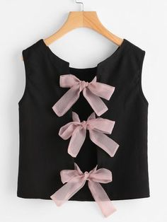 Super ideas for sewing shirt kids tank tops Girls Fashion Clothes, Teen Fashion Outfits, Diy Fashion, Kids Outfits, Fashion Dresses, Kids Dress Wear, Dresses Kids Girl, Sewing Shirts, Crop Top Outfits