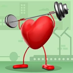 Use Every Tool Possible: Combine Ablation With Heart Healthy Nutrients and Life-Style Changes