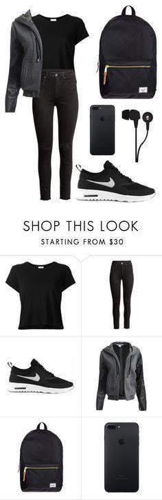 new product 9bd0c ea31d Designer Clothes, Shoes   Bags for Women   SSENSE