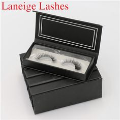 Love these easy to order business cards quick turnaround great best mink lashes package wholesale colourmoves