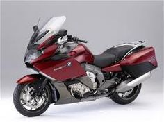 Here you can find the complete list of all BMW Motorcycles in india 2013 online.