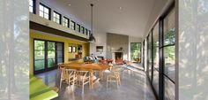 Salt Marsh House | SALA Architects Inc.