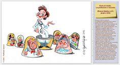 Storie di medici. La professione si racconta. (Brescia Medica n.371, giugno 2014)