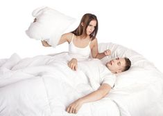 Tired of looking for products that will actually stop your snoring? Find out why Zyppah's anti snore mouthpiece is the best way to stop snoring. Severe Sleep Apnea, What Causes Sleep Apnea, Home Remedies For Snoring, Sleep Apnea Remedies, Circadian Rhythm Sleep Disorder, How To Stop Snoring, Ways To Sleep, Snoring Solutions, Trying To Sleep