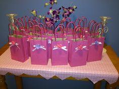 Good ideas for games - Little Snow Flower: Princess Tea Party