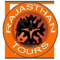 Rajasthan Tours, Rajasthan Tour Packages, India Rajasthan Tours : Rajasthan Tours (India) presents Rajasthan Tours, Rajasthan Tours Guide, Rajasthan Tour Packages, India Rajasthan Tours,Imperial Voyages is a best Luxury tour and travel companies in Delhi India. Tour and Travel, Travel Companies, Best tour and Travel companies, Travel in Delhi. | rajasthantoursme