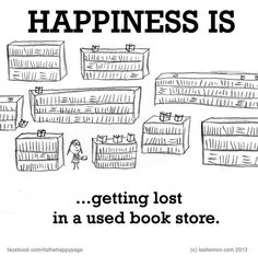 For more book fun, follow us on Pinterest :  www.pinterest.com/booktasticfun AND on Facebook :  www.facebook.com/booktasticfun
