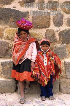 Bolivia  inkspired musings: Summer Rhythms