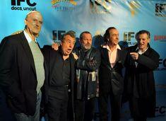 The 25 Best Documentaries on Netflix, According to Critics Maggie Nichols, Best Documentaries On Netflix, Steven Avery, Eric Idle, Making A Murderer, Terry Jones, Michael Palin, Terry Gilliam, Leg Work