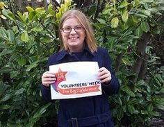 Volunteering has put me on the path to a new career By Kathryn Crawt Kathryn from South Holland in Lincolnshire works in a kids' club on cruise ships. In January she decided to focus on. New Career, To Focus, Paths, Kids, Children, Baby Boys, Walkways, Child, Babys