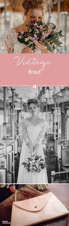 Schöne Ideen für ein Vintage Fotoshooting, kleine Deko-Elemente und eine tolle Atmosphäre. Entdeckt hier ein Fotoshooting im Vintage Look für Inspiration rund um eure Hochzeit.
