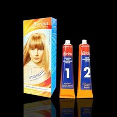Best Berina Hair Straightening Creams Available In India - Our Top 10