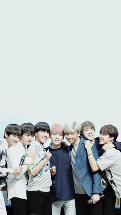 bts wallpaper iphone - Google Search
