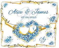 Items similar to Custom Floral Monogram -Wedding Monogram-Custom Designed&Color-Made to order-Digital Printable DIY-Home Printing Monogram-Monogram Stamp on Etsy Monogram Wedding, Monograms, Unique Jewelry, Invitations, Handmade Gifts, Floral, Etsy, Ideas, Kid Craft Gifts