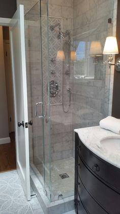 #bath #realestate #angelaburnettrealtor