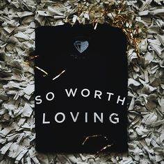 Packages with gold tinsel and tees and love are still arriving!! So if you ordered be on the lookout✨ #whoo #soworthloving #party #youaresoworthloving