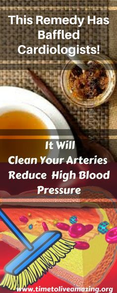 High Blood Pressure Remedies This Remedy Has Baffled Cardiologists! It Will Clean Your Arteries And Reduce Your High Blood Pressure Quicker Than Anything Else! - Time To Live Amazing Blood Pressure Medicine, Blood Pressure Symptoms, Reducing High Blood Pressure, Blood Pressure Chart, Blood Pressure Remedies, Lower Blood Pressure, Reduce Blood Pressure Naturally, Time To Live, Clean Arteries