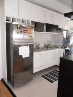 28-apartamentos-pequenos-projetos-de-profissionais-de-casapro