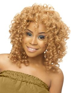Afro Wigs, Curly Wigs, Lady Gaga Wig, Human Lace Wigs, Curly Hair Styles, Natural Hair Styles, Wig Making, Remy Human Hair, Hair Designs
