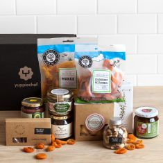 Placemats South Africa - Yuppiechef | Kitchen Tea Gift Ideas ...