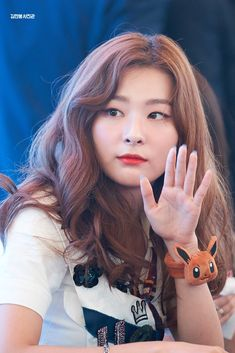 South Korean Girls, Korean Girl Groups, Ulzzang, Kpop Girl Bands, Cherry Baby, Kang Seulgi, Red Velvet Seulgi, Pink Heels, Kpop Girls