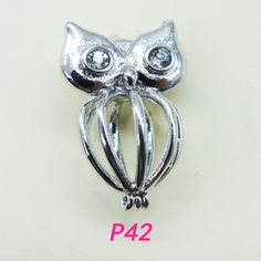 Cheap Pendants, Buy Directly from China Suppliers:NO-P374