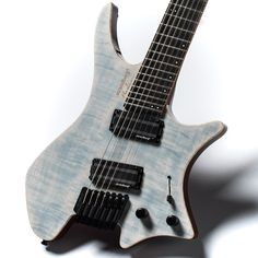 US $6,623.00 Used in Musical Instruments & Gear, Guitars & Basses, Electric Guitars