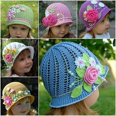 cf3fed6603a 40 Best Crafts images