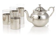 Kashmir Teapot Set at Teavana | Teavana    http://www.teavana.com/tea-products/new-items/p/kashmir-teapot-set?SC=EMAIL_mmc=Email-_-GiftsShipFree-_-cust-_-KashmirTeapot#