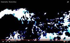Duas novas músicas do Kalamaha no Youtube; conheça Revés Blue e Night Drive
