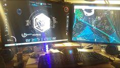 Ingress Desktop